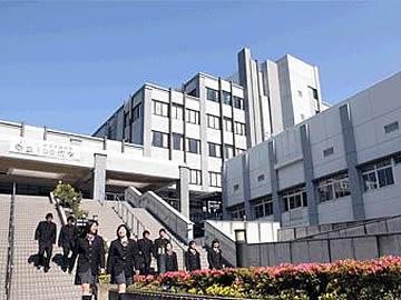 大崎高等学校