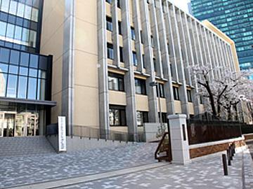 「青山学院高等部」の画像検索結果