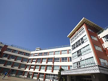 大学 駒澤
