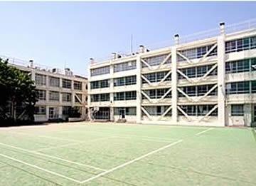 中央 学院 大学 中央 高等 学校 中央部属高校名单—中国教育在线