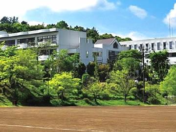 横浜 翠 陵 高校 偏差 値